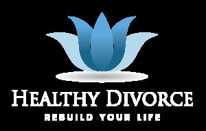 Healthy Divorce Logo